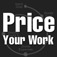 Price Your Work