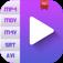 iPlayer Pro
